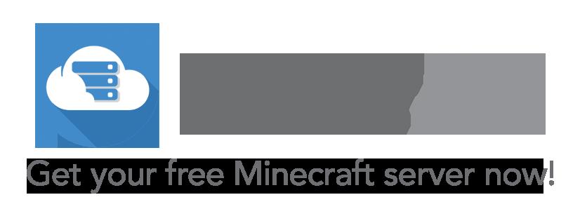 Server.pro Sponsorship